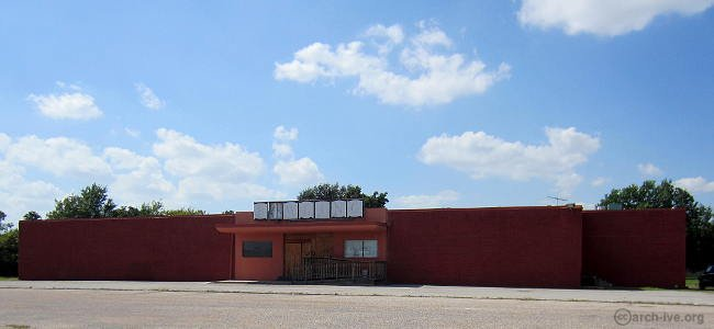 Meadow Creek Bowling Lanes - Houston TX